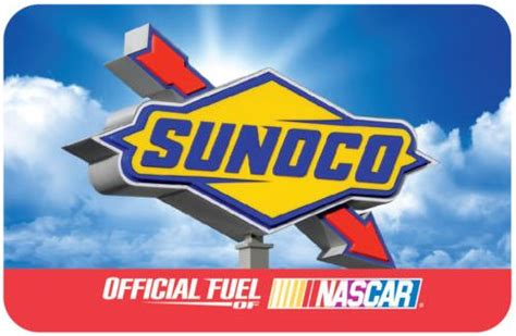 Svm Gift Cards - 100 sunoco gas gift cards for only 92 hot deals dealsmaven com
