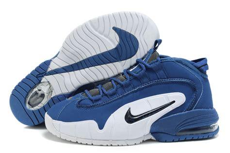 nba hardaway 1 shoes nike shoes store sale nike