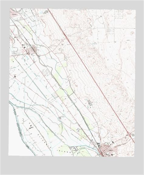 clint texas map clint tx topographic map topoquest
