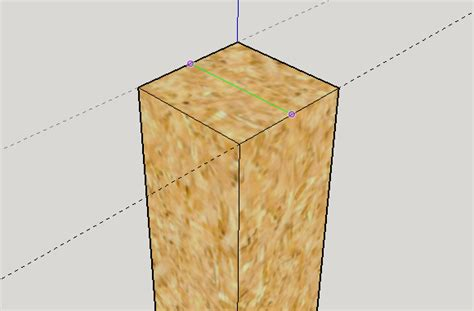 sketchup layout grid lines aligning grid lines to the center of wood planks pro