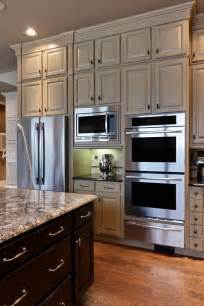 Cabinet For Kitchen Appliances 1000 Images About Kitchen On Microwaves Cabinets And Kitchen Soffit