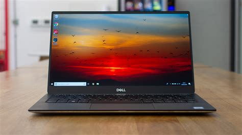 dell xps    review running  place  pro