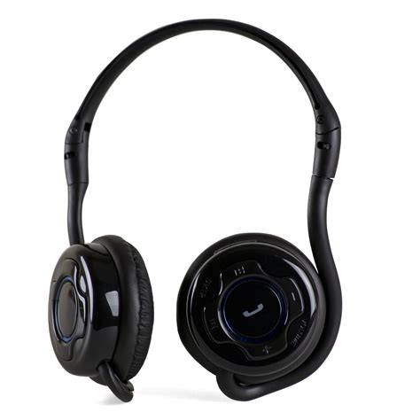 Headset Sony Z1 p15 stereo bluetooth headphones for sony xperia e1 z z2 z1 compact ebay
