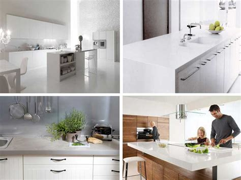 materiali top cucina piani cucina come scegliere i materiali top