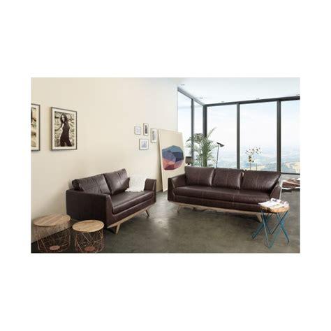 divani in pelle due posti divani in pelle due posti posti con relax