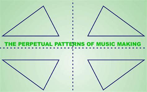 pattern music maker 4 patterns music making mobilesmusikmuseum michael bradke