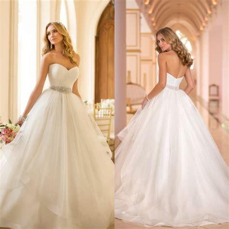 imagenes vestidos de novia bogota viuche dise 241 o y modas s a s venta de vestidos de novia