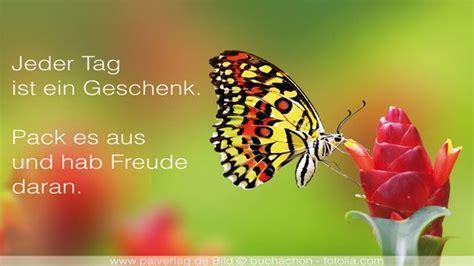 Bilder Lebensfreude by Lebensfreude Tipps 187 10 Einfache Vorschl 228 Ge Die Gelingen