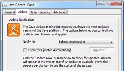mod auto click vao game java t 236 m hiểu về c 225 c tiến tr 236 nh chạy ẩn trong windows