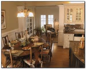 French Country Kitchen Furniture 28 french country kitchen furniture home french