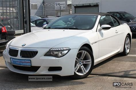comfort access bmw 2008 bmw m6 convertible headup comfort access soft close