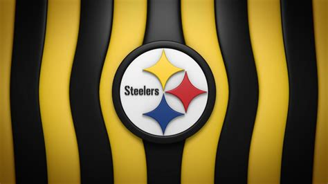 imagenes hd steelers pittsburgh steelers backgrounds wallpaper cave