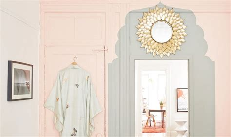 how to properly paint a room how to paint a room properly with tips and tricks from caravane