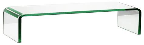 plexiglas tv aufsatz ikea robuster tv schrank aufsatz 90cm glas fernsehtisch