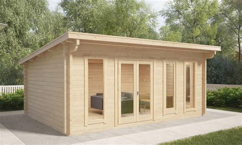casette legno per giardino casetta di legno castelloverazzano 21 koala casette in