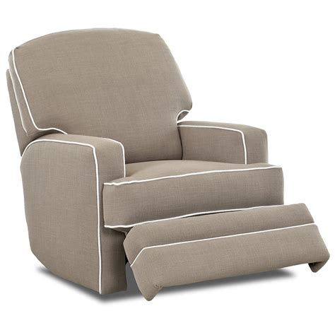 Rocking Recliner Chair For Nursery Rocker Recliner Nursery Ideas Modern Home Interiors