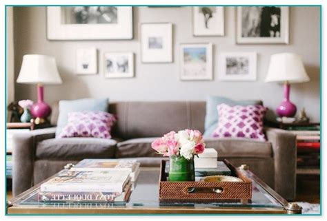 inexpensive home decor stores inexpensive home decor stores