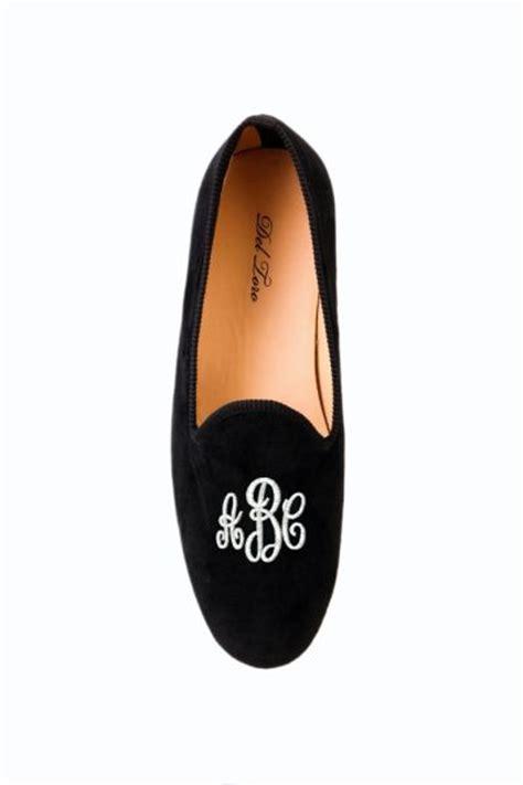 toro prince albert slippers today s favorites toro slippers the shoe snob
