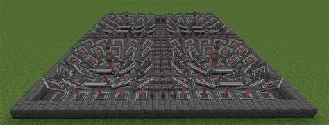 calculator mod calculator thermal expansion minecraft mods curse