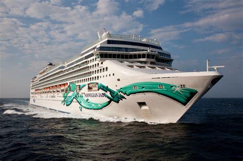 norwegian cruise weather transatlantic weather www cruises ie