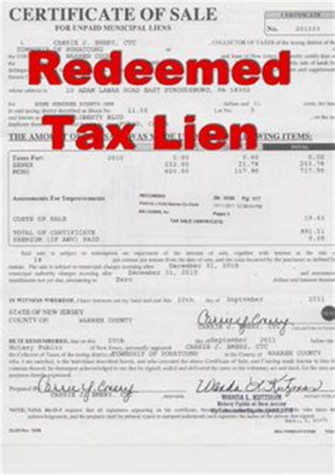 Tax Lien Records 1000 Images About Tax Lien Investing Tips Events On