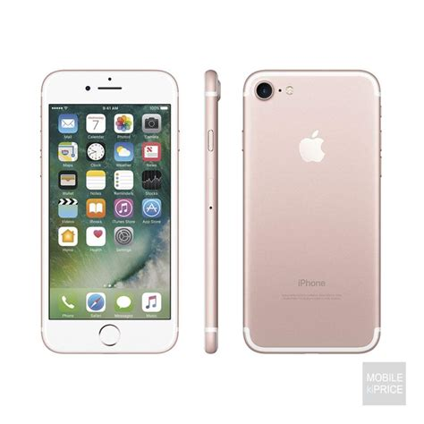 apple iphone  price  pakistan  specifications mobilekiprice
