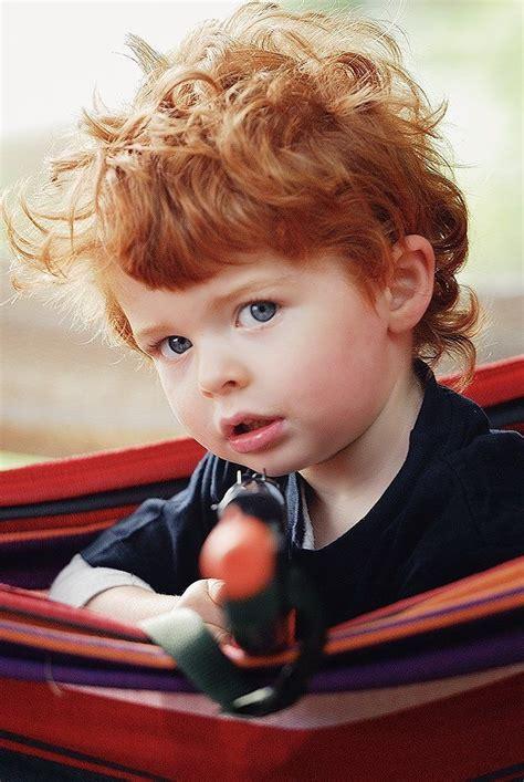 corte de cabelo infantil 30 ideias estilosas para os as 25 melhores ideias de corte cabelo masculino infantil