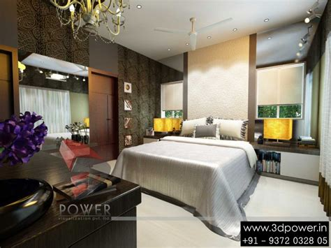 3d view of bedroom design bedroom interior bedroom interior design 3d power