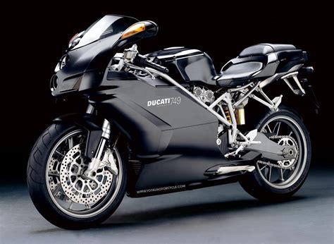 imagenes perronas de motos imagenes de las mejores motos del mundo taringa