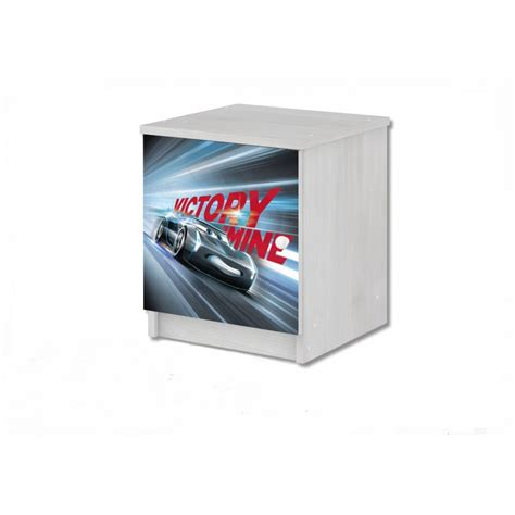 Table De Nuit Cars by Table De Nuit Disney Cars 3 Mcqueen