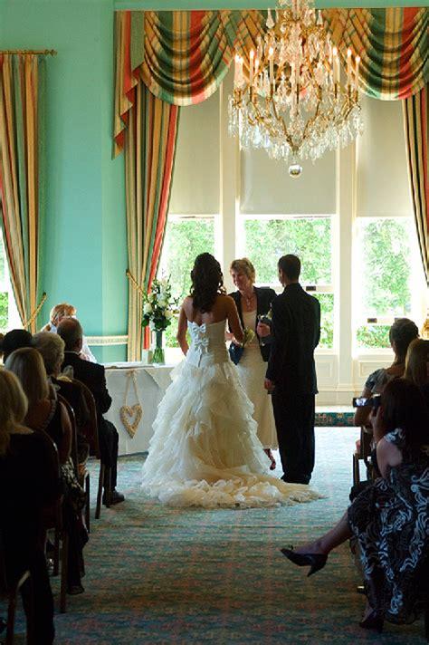 Popular Wedding Ceremony Songs – Wedding Songs   Romantic Decoration