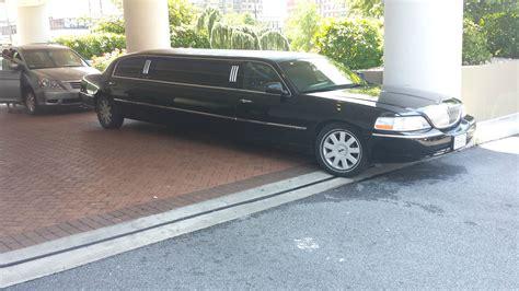 aeroport limo dia airport limousine dia airport car service denver