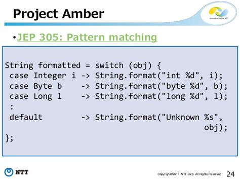 java pattern match line break java 9 and future jjug