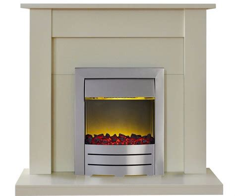 Cheap Fireplaces Uk by Electric Black Colour Cheap Small Modern 2kw