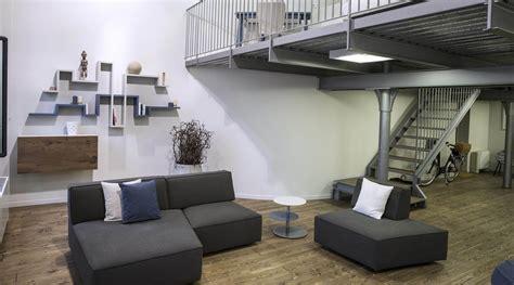 soggiorno con divano lagolofts soggiorno con divano di design slide lago lago