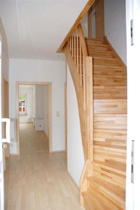 Wand Im Flur Gestalten by Wandgestaltung Flur Treppenhaus