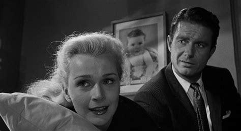 film underworld usa underworld u s a 1961 samuel fuller brandon s movie