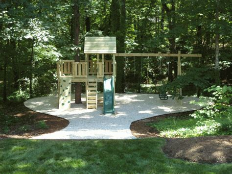 playground for small backyard backyard playset vancouver 2015 best auto reviews