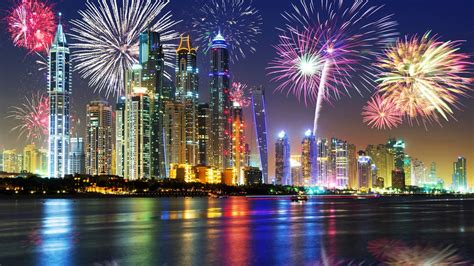 new year traditions open windows sky tower wallpapers in dubai check out sky tower