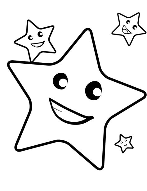 star dance coloring pages free coloring pages for kids star coloring page google search for the kids