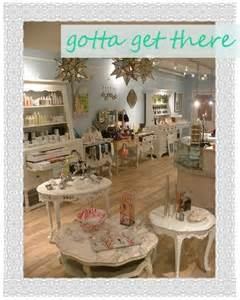 shabby chic boutique decor beauty make up nails hair pinterest