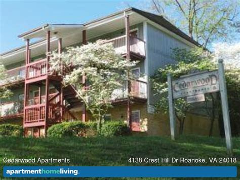 1 bedroom apartments in roanoke va cedarwood apartments roanoke va apartments for rent