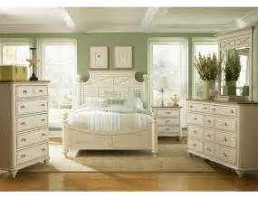 White Furniture In Bedroom White Bedroom Furniture Ideas Prlog