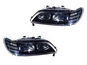 2001 Acura Cl Headlights All Acura Cl Parts Price Compare