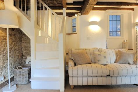 Chippy Cottage to Rent in Chipping Norton Character Cottages