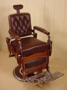 Bentley Barber Chair Barber Chair Inspiration 2 Tid Bits Barber