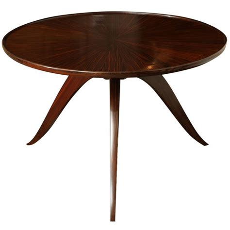 Coffee Table Cost How Much Does The Luxury Coffee Table Cost Coffee Table