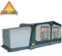 pyramid tuscany awning annexe a6798 compare prices at