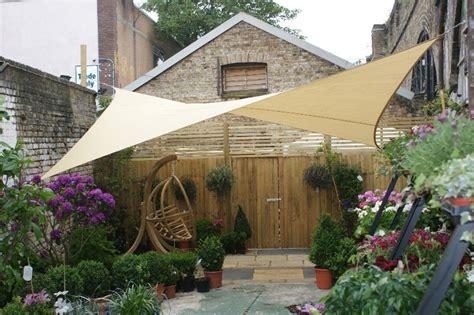 sun shades for patios sails tende da sole per esterni tendevela by maanta