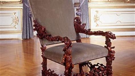 mobile stile barocco come riconoscere un mobile antico in stile barocco